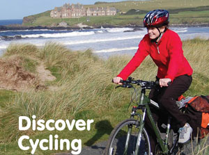 zDiscover-Cycling-IT