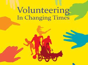 zVolunteering-in-Changing-Times-LSPs