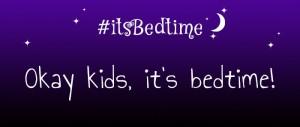 bedtimehub